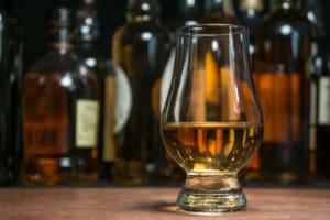 Whysky Academy - Dégustation whisky Le Mans