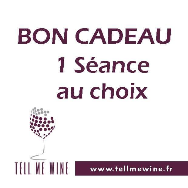 Idée cadeau autour du vin Le Mans - Tell me Wine 2b6d55a17b38